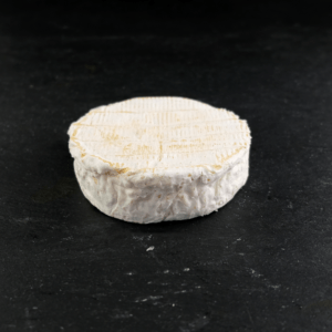 Petit Normanne Camembert 50+