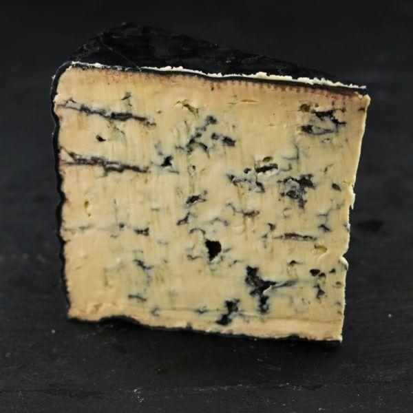 Blå Grubé