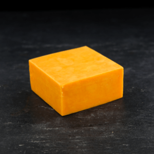 Red Leicester Cheddar 48+