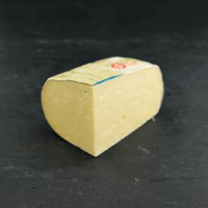 Ostehandlerens Guld Danbo 45+ Lagret