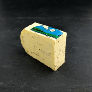 Kongeå Danbo Guld 45+ Lagret